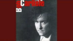 Bob Carlisle - Goin